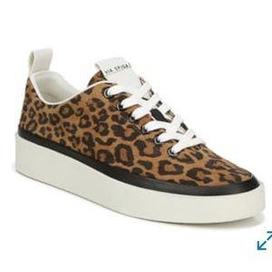 🆕Via Spiga Sneaker   NWT   000FB